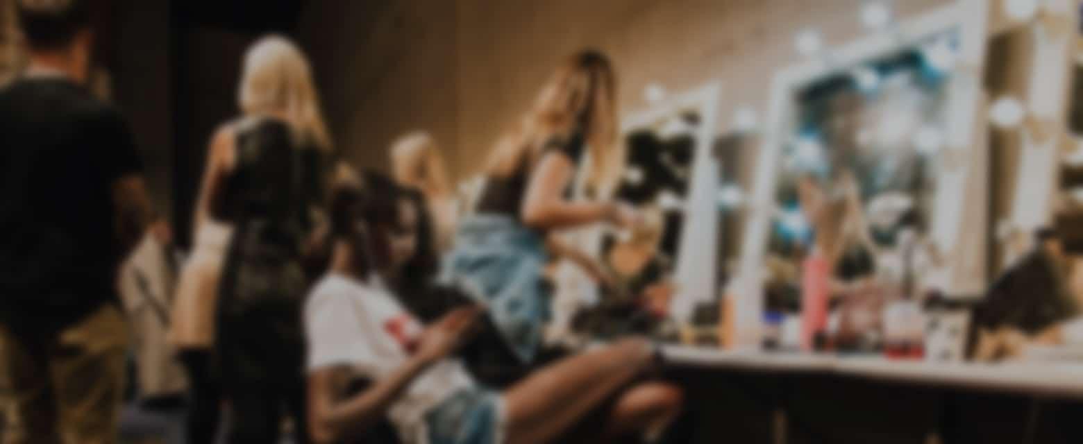 JH Makeup Mirrors